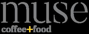 MUSE coffee+food
